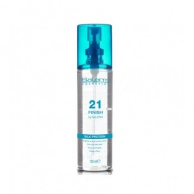 Salerm 21 Fertigstellen 125 Ml