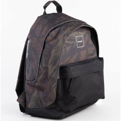 Rip Curl Double Dome 10m